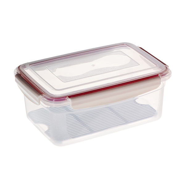 Storage-Box-Mould-06